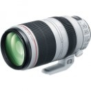 Canon-EF100-400-f45-56-L-IS-II-USM