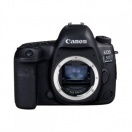 Canon-EOS-5D-Mark-IV-Body