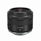 Canon-RF-35mm-18-IS-Macro-STM