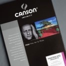 Canson-Photogloss-Premium-RC-A3plus-25-vel-270gm