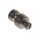 Caruba-3-8--M10-1-4-male-adapter
