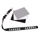 Caruba-Digital-Grey-Card-DGC-2