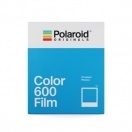 Color-instant-film-for-600