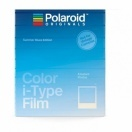 Color-instant-film-for-I-type-Summer-Blue