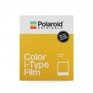 Color-instant-film-for-I-type