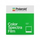Color-instant-film-for-Image-Spectra
