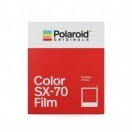 Color-instant-film-for-SX70
