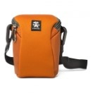 Crumpler-Base-Layer-Camera-Pouch-S-Burned-Orange