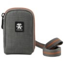 Crumpler-Jackpack-40-DK-Mouse-Grey-Burned-Orange