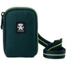 Crumpler-Jackpack-40-Petrol-Green-Yellow