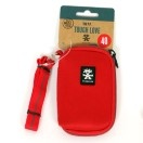 Crumpler-The--PP-40-RED-Tough-Love
