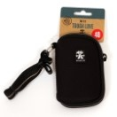 Crumpler-The-PP-40-BLACK-Tough-Love