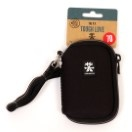 Crumpler-The-PP-70-BLACK-Tough-Love