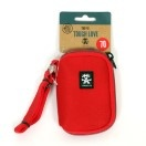 Crumpler-The-PP-70-RED-Tough-Love