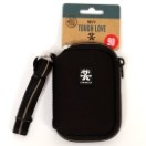 Crumpler-The-PP-90-BLACK-Tough-Love