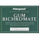 Fotospeed-Gum-Bichromate-Kit