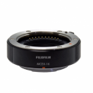 Fujfilm MCEX-16 Macro Extension Tube
