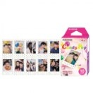 Fuji-Instax-Mini-Candy-Pop