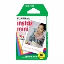 Fuji-Instax-Mini-Film-10-Sheets