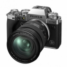 Fujifilm-X-T4-Zilver--and--XF16-80mm-F4-R-OIS-WR-Kit