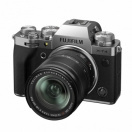 Fujifilm-X-T4-Zilver--and--XF18-55mm-F28-40-R-LM-OIS-Kit