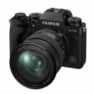 Fujifilm-X-T4-Zwart--and--XF16-80mm-F4-R-OIS-WR-Kit