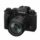 Fujifilm-X-T4-Zwart--and--XF18-55mm-F28-40-R-LM-OIS-Kit