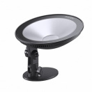 Godox-CL10-Ambient-LED-Light