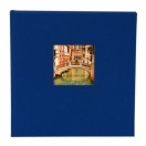 Goldbuch-Bella-Vista-slip-in-album-blue