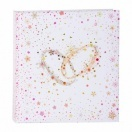 Goldbuch-Crystal-Romance-slip-in-album