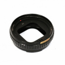 Hasselblad-Extension-Tube-21