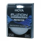 Hoya-55mm-Protector-Fusion-Antistatic