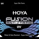 Hoya-67mm-UV-Fusion-Antistatic