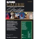 Ilford-Galerie-Smooth-Gloss-Paper-10X15-100-vel