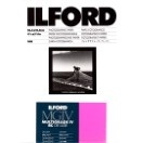 Ilford-MGD-1M-210-x-297-mm-100-Vel