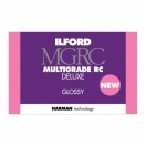 Ilford-MGD-1M-240-x-305-mm-10-Vel