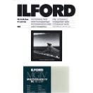 Ilford-MGD-44M-127-x-178-mm-100-Vel