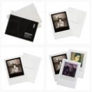 Impossible-Instant-Postcards-8-stuks