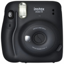Instax-Mini-11-Charcoal-Grey