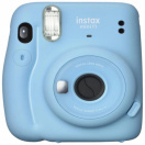 Instax-mini-11-Sky-Blue