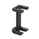 Joby-GripTight-ONE-Mount-Black