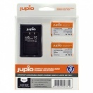 Jupio-Sony-2x-NP-BX1--and--USB-Duo-Charger-Kit