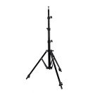 Ledgo-Light-Stand-195cm