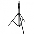 Ledgo-Light-Stand-265cm