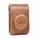 Leica-D-LUX-(TYPE-109)-LEATHER-CASE-COGNAC