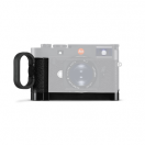Leica-M-10-Hand-grip-black