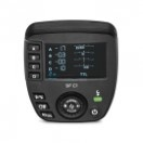 Leica-SF-C1-remote-control-unit