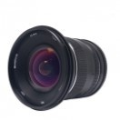 MCOplus-12mm-2-8-Sony-E-mount