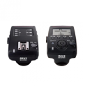 Meike-MK-GT600-Nikon-TTL-Flash-Trigger-Set