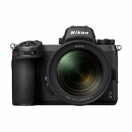 Nikon-Z6II--and--24-70F4-Kit